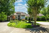2339 Southpoint Lane, New London, NC 28127 - Image 1