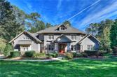152 Polpis Road, Mooresville, NC 28117 - Image 1: Home Front