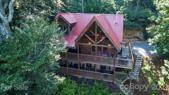 339 Chipmonk Trail, Lake Lure, NC 28746 - Image 1