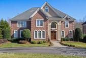 3710 8th Street Place NW, Hickory, NC 28601 - Image 1
