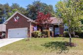 1144 Blowing Rock Cove, Fort Mill, SC 29708 - Image 1