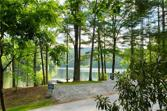 2078 Upper Whitewater Road Lot 49, Sapphire, NC 28774 - Image 1