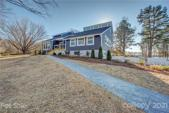 141 Lakewood Drive, Kings Mountain, NC 28086 - Image 1