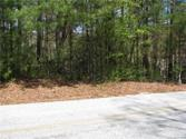 2384 Upper Whitewater Road Lot 59, Sapphire, NC 28774 - Image 1