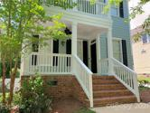 3234 Fifth Baxter Crossing, Fort Mill, SC 29708 - Image 1