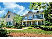 213 Beech Bluff Drive , Mount Holly, NC 28120 - Image 1: Lovely 2-story with 3 car side-load garage.