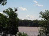 0000 Riverview Road, Fort Lawn, SC 29714 - Image 1