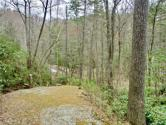 TBD Toxaway Falls Drive, Lake Toxaway, NC 28747 - Image 1