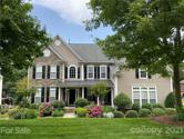 208 Woodwinds Drive, Mount Holly, NC 28120 - Image 1