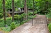 102 Village Road, Lake Lure, NC 28746 - Image 1