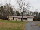3428 Farmfield Drive, Claremont, NC 28610 - Image 1