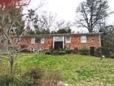 35 Greenleaf Circle, Asheville, NC 28804 - Image 1