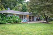 463 Lakeview Hills Drive, Nebo, NC 28761 - Image 1