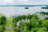 191 Old North State Lane, New London, NC 28127 - Image 1