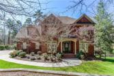 7084 Montgomery Road, Lake Wylie, SC 29710 - Image 1