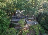 1609 Buffalo Creek Road, Lake Lure, NC 28746 - Image 1