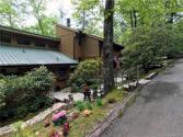 24 Lonely Mountain Drive Unit 24-B, Sapphire, NC 28774 - Image 1