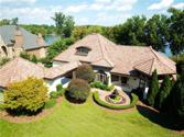 215 Milford Circle, Mooresville, NC 28117 - Image 1