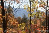0 South Cove Lot 4 A, Mill Spring, NC 29356 - Image 1