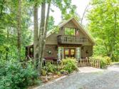 183 Sparrows Way, Lake Lure, NC 28746 - Image 1
