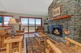 157 Kawani Lane, Brevard, NC 28712 - Image 1: Walk right into a magnificent distant mountain view