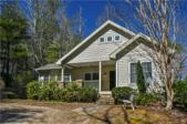 272 S Summit Ridge Road, Saluda, NC 28773 - Image 1