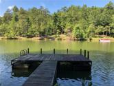 0 Indian Summer Lot 4, Mill Spring, NC 28756 - Image 1