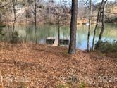 Lot 4 Jackson Cove Drive W, Mill Spring, NC 28756 - Image 1