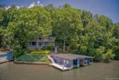 482 Cut Away Road, Lake Lure, NC 28746 - Image 1