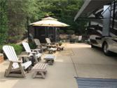 107 Cornell Circle, Lake Lure, NC 28746 - Image 1