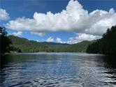 3473 Lake Forest Drive, Tuckasegee, NC 28783 - Image 1