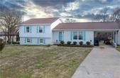 2000 Stoneview Court, Shelby, NC 28150 - Image 1
