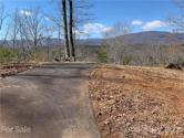 999 Mountain Lot 34, Mill Spring, NC 28756 - Image 1