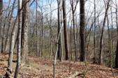 Lot 24 Pier point Drive, Lake Lure, NC 28746 - Image 1