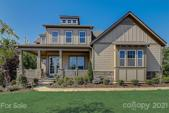 2769 Oxbow, Fort Mill, SC 29708 - Image 1