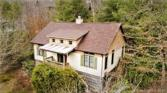 53 Green Haven Road Lot 14, Cashiers, NC 28717 - Image 1