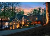 136 Windy Hill Cove , New London, NC 28127 - Image 1