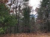 0000 N Lake Summit Road, Zirconia, NC 28790 - Image 1