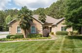 5203 Lake Wylie, Clover, SC 29710 - Image 1