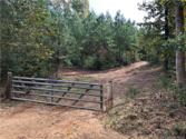 n/a Clark Mountain Road, Lilesville, NC 28091 - Image 1