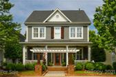782 Stratford Run Drive, Fort Mill, SC 29708 - Image 1
