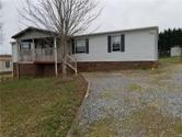 3805 Crossing Creek Drive, Claremont, NC 28610 - Image 1