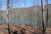 Lot 15 Jackson Cove Parkway, Mill Spring, NC 28756 - Image 1