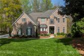 12664 Overlook Mountain Drive, Charlotte, NC 28216 - Image 1