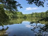 23 Mountain Lakes Lot 23, Chester, SC 29706 - Image 1