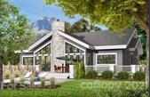 7 Osprey Pointe Goings, Chester, SC 29706 - Image 1