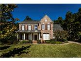 224 Silvercliff Drive , Mount Holly, NC 28120 - Image 1