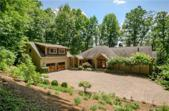 954 Spring Forest Road, Sapphire, NC 28774 - Image 1