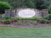 261 Rivercliff Drive, Statesville, NC 28677 - Image 1