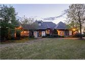 106 Grey Lady Court , Mooresville, NC 28117 - Image 1
